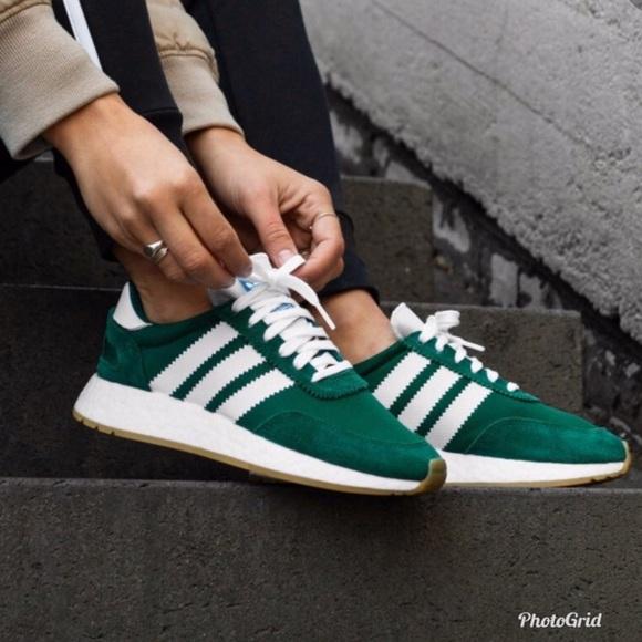 adidas Shoes | Adidas I5923 Runners